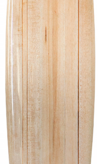 Balsa Wood Mini Malibu small